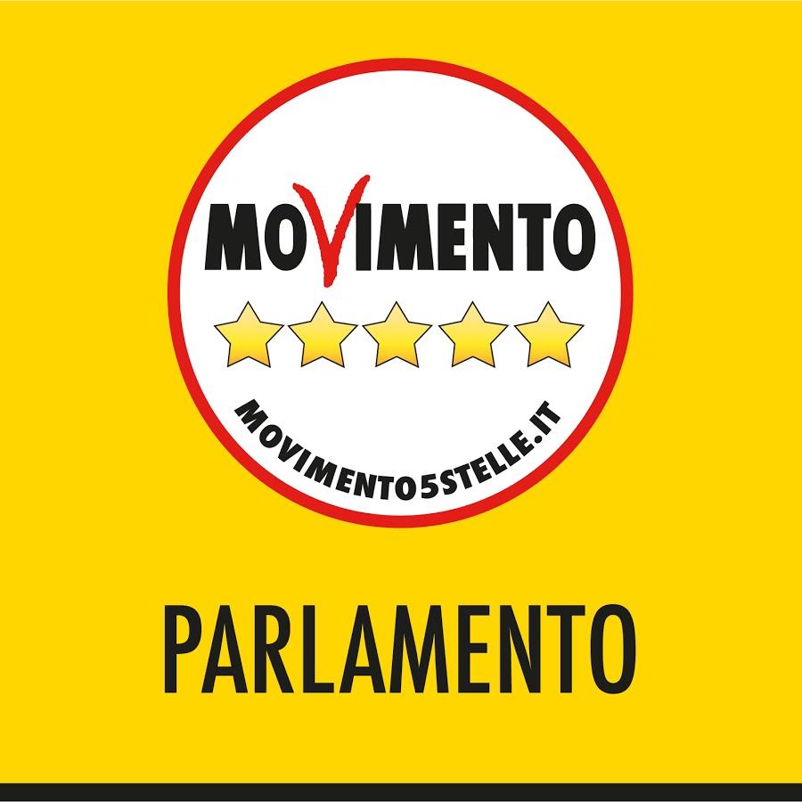M55 Parlamento